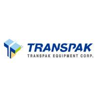 Transpak Equipment Corporation