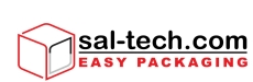 Sal-Tech Easy Packaging