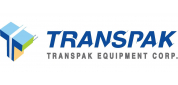 Transpak Equipment Corp.