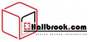 E3HallBrook.com