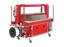 Corrugated industry, Strapping Machines for