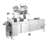 Vacuum/Gas horizontal flow packaging