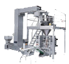 Full Vertical Automatic Packaging Machine