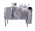 Doybag Packaging Machines