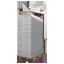E3Hallbrook Standard Pallet Wrappers