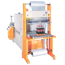 Shrink Packaging Machines & Systems